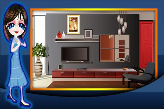Celebrity House Escape screenshot 2