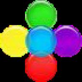 ChainBubble icon