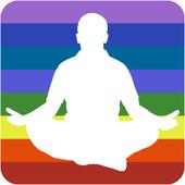 Chakra Resonator icon