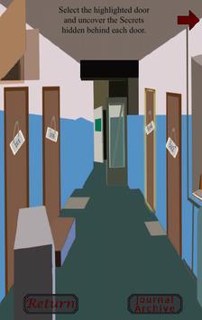 CleanHouse: Kowloon Lite apk screenshot