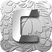 Coder Demo - Safecracker icon
