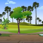 Escape Games Play 130 icon