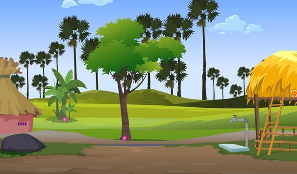 Escape Games Play 130 screenshot 3