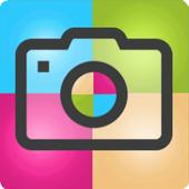 Color Code Detector, Camera Color Finder, Colors icon