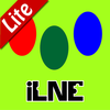Color Find - Lite Autism icon