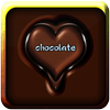 Coloring Book Chocolates icon