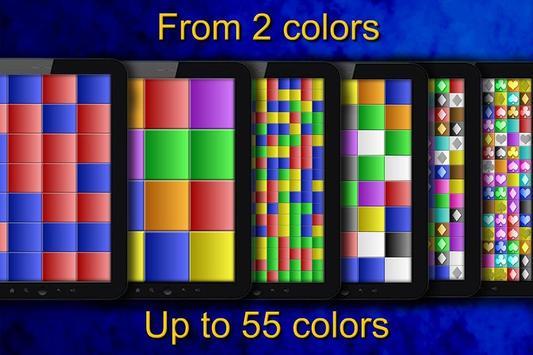 Magic Cube screenshot 3