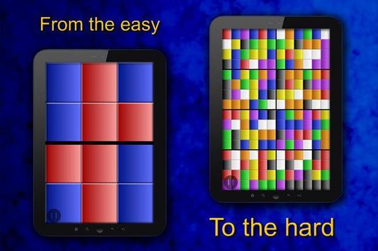 Magic Cube screenshot 6