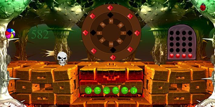 Daily Escape Games - 011 screenshot 4