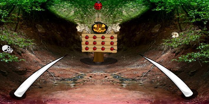 Daily Escape Games - 011 screenshot 2