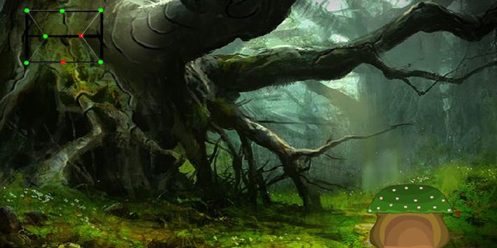 Daily Escape Games - 006 apk screenshot
