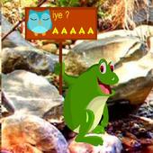 Daily Escape Games - 003 icon