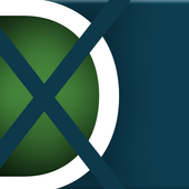 DUEXIT icon