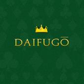 Daifugo (Kings) icon