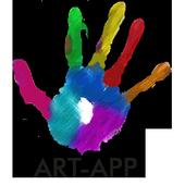ART-APP DE POLI icon