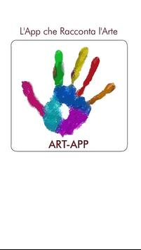 ART-APP DE POLI poster