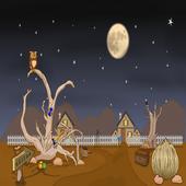 Desert Owl Rescue icon