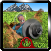 Dig In Jack icon