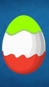 Dinosaurs Park Suprise Eggs screenshot 11