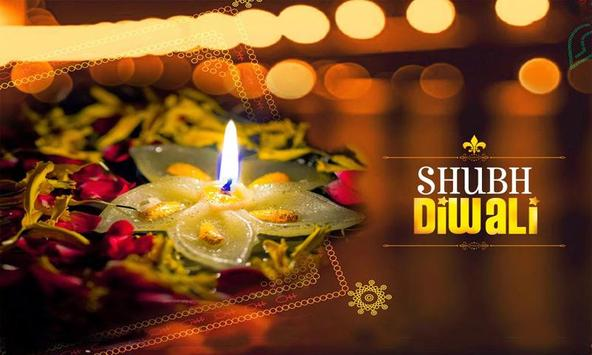 Free diwali greeting ecard apk free diwali greeting ecard apk m4hsunfo