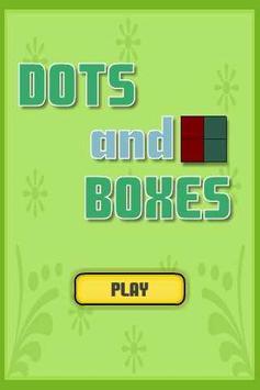 Dots And Boxes apk screenshot