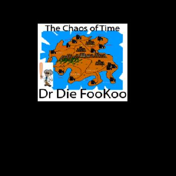 DrDieFooKooShip poster