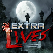 Extra Lives icon