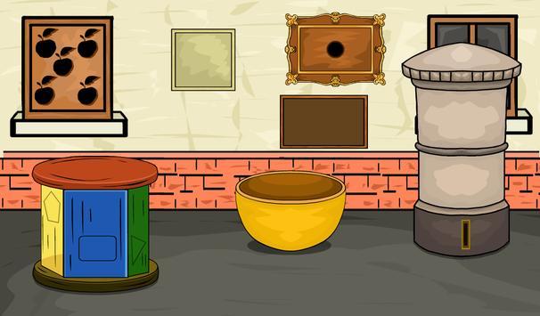Monkey's Child Play screenshot 4