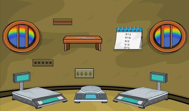 Rescue Snake Charmer screenshot 4