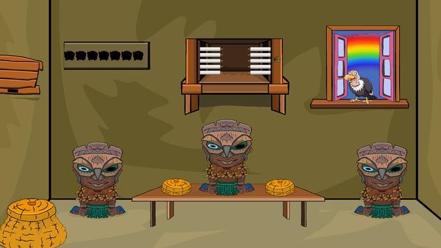 Rescue Snake Charmer screenshot 6