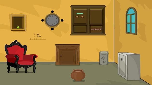 Sassy Boy Rescue screenshot 6