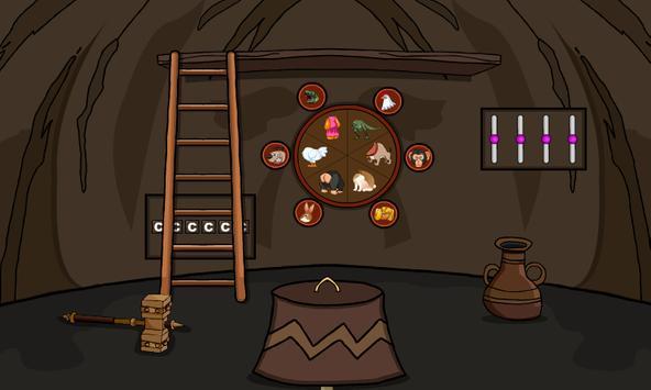 Slave Man Rescue screenshot 2