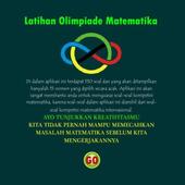 Olimpiade Matematika icon