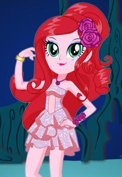 👗 👠 Pony Girls screenshot 1