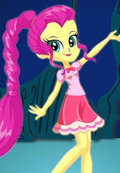 👗 👠 Pony Girls screenshot 3