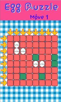 EggPuzzle apk screenshot