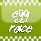 Egg Race icon