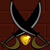 EgyptRampartEscape icon