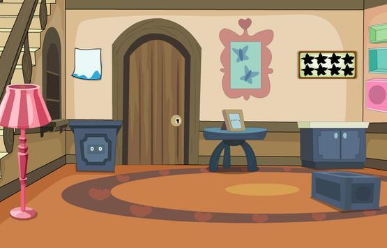 Escape Games Cool-66 screenshot 1