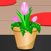 EscapeChildrenRoom icon