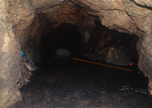 Escape Game - Dark Stone Cave apk screenshot