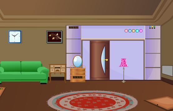 Escape Games Cool-58 screenshot 1