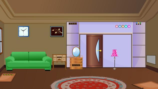 Escape Games Cool-58 screenshot 2