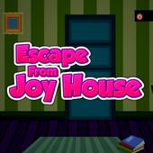 Escape Games Store-16 icon