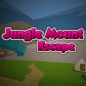 Escape Games Cell-23 icon