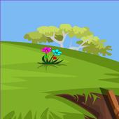 Escape Games Baby-1 icon
