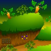 Escape Games Day-105 icon