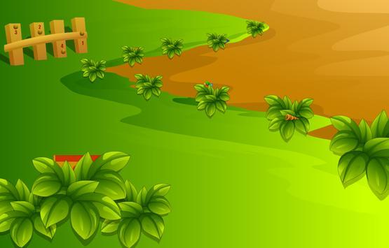 Escape Games Day-105 apk screenshot