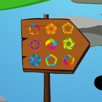 Escape Games Day-123 apk screenshot