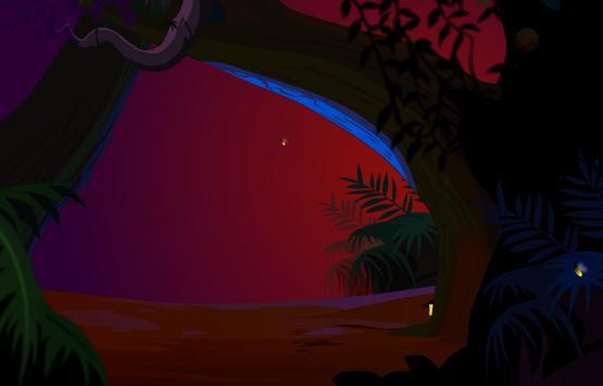 Escape Games Day-136 screenshot 1